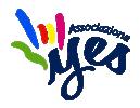 Associazione Yes